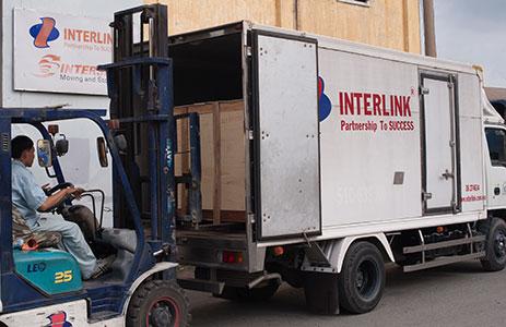 gom-hang-interlink