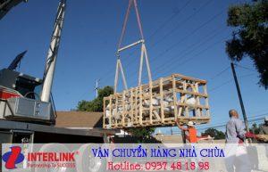 van-chuyen-do-tho-interlink-2